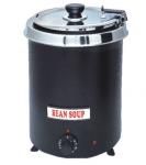 华菱SB-5700电子暖汤炉 商用暖汤炉