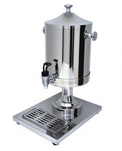 华菱ZCG403A/B咖啡鼎