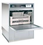 华菱HDW-50洗碗机 商用小型洗碗机