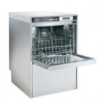 华菱HDW-40洗碗机 商用洗碗机 小型洗碗机