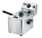 华菱HDF4油炸炉  供应油炸炉、电炸炉、烤鸡炉、电磁炉一系列商用厨房设备