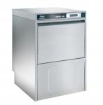 华菱HDW-35洗碗机 商用洗碗机