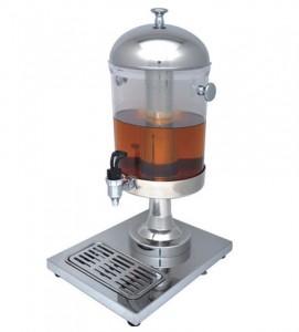 华菱ZCF301A/B冰冷式单联果汁鼎