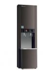 吉之美GL-50CSWA电开水器  咖啡店开水器  公共饮水设备