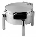 高档CEHWA1712圆形餐炉支架