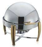 经典CEHWA1532圆形餐炉