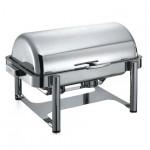 奢华CEHWA1520长方形餐炉