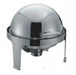 简约CEHWA1542圆形餐炉