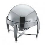 经典CEHWA1571圆形餐炉