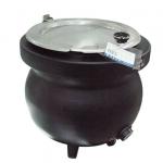 保温汤罐CEHWB301   8L