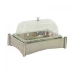 方形湿式电热餐盆架CEHWA520