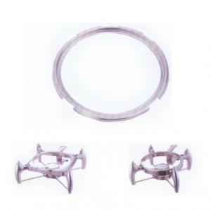 圆形电磁炉固定片CEHWA1514
