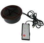 CEHCK330电磁炉