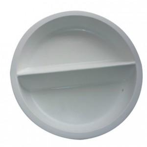 圆自助餐盆CEHWA828