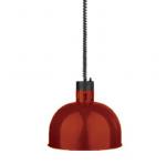 升降式暖食灯FEHWD653