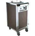 单头暖碟机CEHWA1161