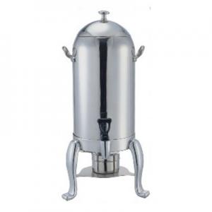 不锈钢咖啡鼎CEHWA1614