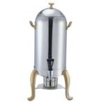 不锈钢咖啡鼎CEHWA1612