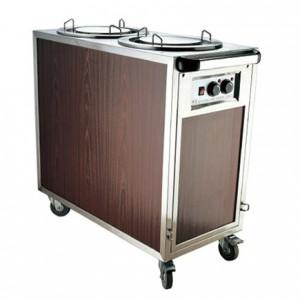 双头暖碟机CEHWA1160