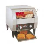链式面包烤炉CEHCG117