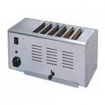六片多士炉CEHCG102
