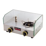 唯利安燃气咖啡炉 GF-05