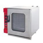 唯利安WXD-10蒸烤炉