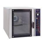 唯利安YXD-3电烤箱 热风循环电烘炉
