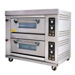 唯利安YXD-40电烤箱 电烘炉