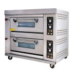 唯利安YXD-40B电烘炉