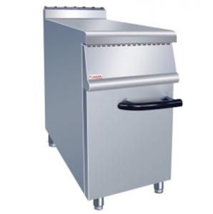 佳斯特ZH-GT400工作台连柜座 豪华立式组合炉