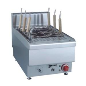 佳斯特JUS-DM-2台式电煮面机