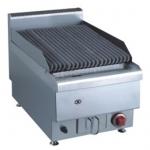 佳斯特JUS-TRH40台式燃气烧烤炉 豪华立式组合炉