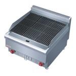 佳斯特JUS-TH60台式电烧烤炉 豪华立式组合炉