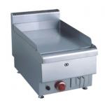 佳斯特JUS-TRG40台式燃气扒炉