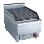 佳斯特JUS-TH40台式电烧烤炉