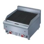佳斯特JUS-TRH60台式燃气烧烤炉 豪华立式组合炉