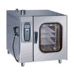 佳斯特EWR-10-11-M十层蒸烤箱 电脑版蒸烤箱
