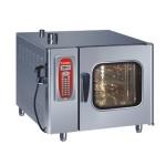 佳斯特EWR-06-11-H蒸烤箱 六层电脑版蒸烤箱