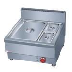 佳斯特JUS-TY-2台式电保温汤池