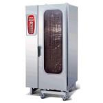 佳斯特EWR-20-11-H蒸烤箱 二十层电脑版蒸烤箱