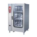 佳斯特EWR-20-21-H蒸烤箱 20层电脑版蒸烤箱