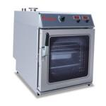 佳斯特EWR-04-23-L蒸烤箱 四层电子版蒸烤箱