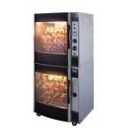 佳斯特烤鸡炉YXD-35   烤鸡炉