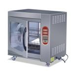 佳斯特烤鸡炉YXD-24E    热风循环烤鸡炉  西餐厨房设备
