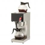 佳斯特JK-128AF咖啡机