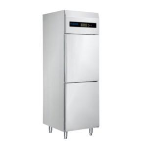 佳斯特ZVC05F2立式双门冷藏柜 风冷