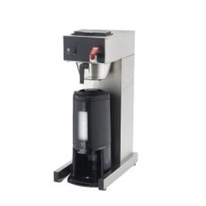 佳斯特JK-520AF-S咖啡机