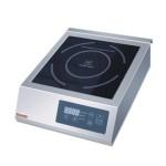 佳斯特电磁炉EM-3500T    商用台式电磁炉  台式平头电磁灶