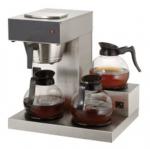 佳斯特JK-360-S咖啡机